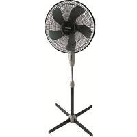 Вентилятор напольный Binatone VS-1655