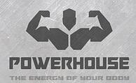 Интернет-магазин Powerhouse. Жизнь в стиле спорт!