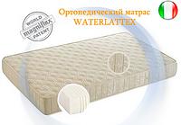 Матрас ортопедический беспружинный Magniflex Waterlattex / Ватерлатекс