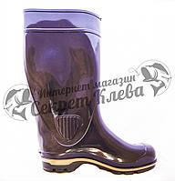обувь для охоты и рыбалки псков