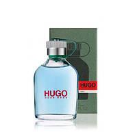 Hugo Boss Hugo men туалетная вода мужская 150 ml