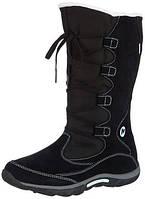 Распродажа!! Зимние ботиночки для девочки Merrell Jungle Moc Boot