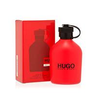 Hugo Boss Hugo Red Man туалетная вода мужская 150 ml