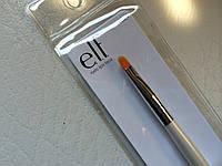 Кисть ELF для бровей, глаз, губ