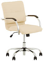 Офисный стул SAMBA Ultra GTP