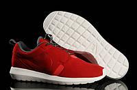 Мужские/женские кроссовки NIKE ROSHERUN NM 3M NATURAL MOTION (04)