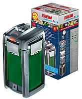Внешний фильтр EHEIM PROFESSIONEL3 350T 2173 с термонагревателем