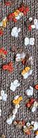 Пряжа для ручного вязания Maxi Flower Alize/Макси Флауер Ализе