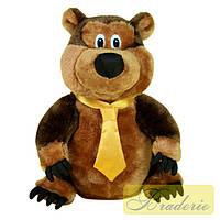 """Интерактивная Игрушка Медведь """"За глаза твои карие!"""" (Танцует и поет) SP93233"""