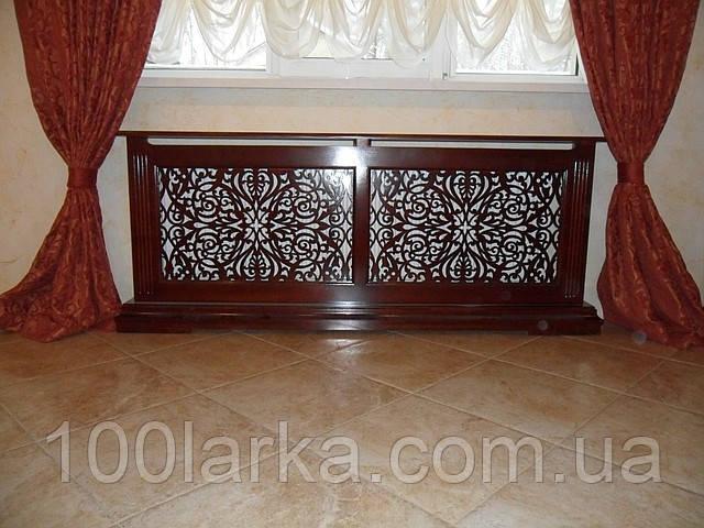 prix installation chauffage electrique au sol bourges. Black Bedroom Furniture Sets. Home Design Ideas