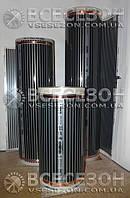 Инфракрасный теплый пол Теплоног GH-305 (50см/220Вт), фото 1