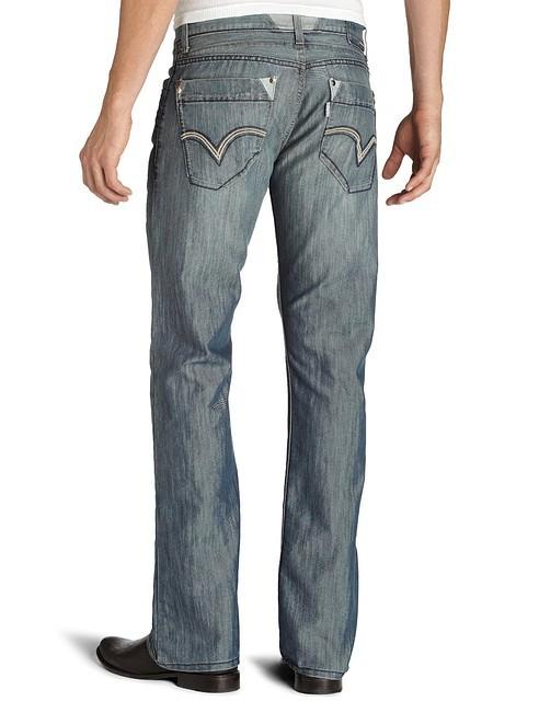 Заниженные джинсы доставка