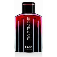 Gian Marco Venturi Gian Marco Venturi Essence - мужские духи Жан Марко Вентури Эссенс Туалетная вода, Объем: 50мл