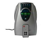 """Бытовой озонатор """"Premium-101"""" очистит воздух, воду, продукты. 500 мг озона в час."""