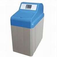 Система умягчения воды FCV-09-10 500л/ч