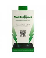 Защитная пленка Mobiking Samsung i9190/9192/9195
