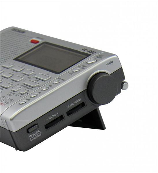 Tecsun PL-450 - market.yandex.ru