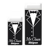 "Ластик Sk-2010 60х12 мм ""Mr.Clean"""