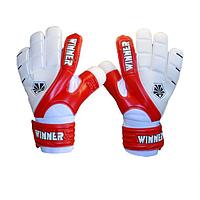 Вратарские перчатки Winner Anatomic