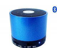 Портативная колонка радио с Bluetooth Neeka SPS NK-201 Радиоприемник колонка с Bluetooth Акустическая система