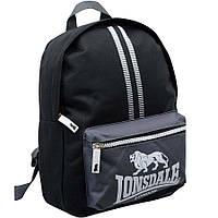 Рюкзак для детей LONSDALE Mini Backpack
