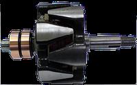 Якорь генератора (ротор) на Ваз 2108-09
