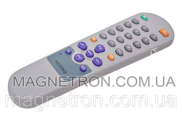 Пульт для телевизора HX55K8 ic, фото 2