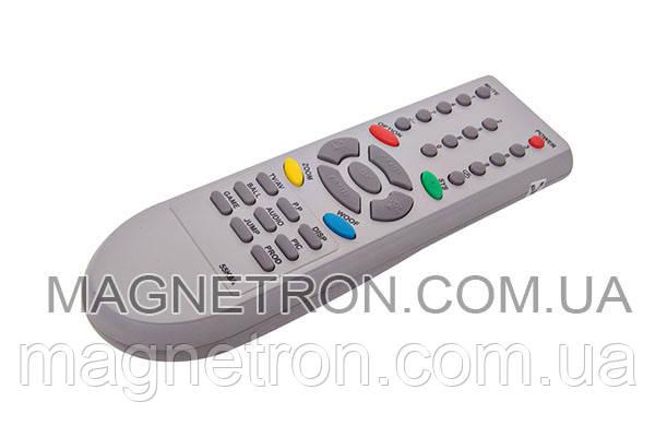 Пульт для телевизора 55K8A ic, фото 2