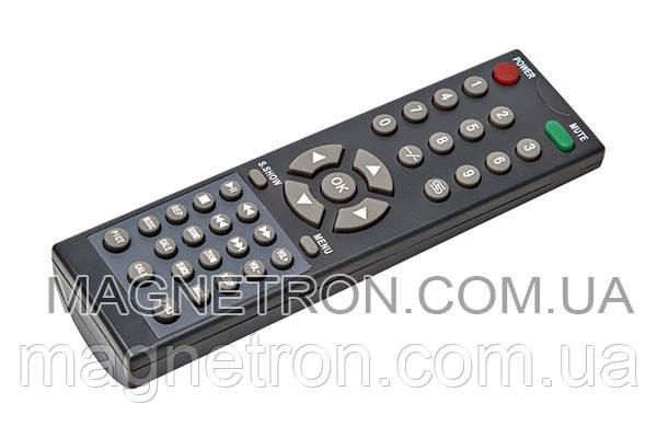 Пульт для DVD и телевизора Super KR-03, фото 2