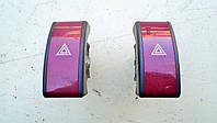Кнопка аварийки Опель Комбо или Opel Combo 2005