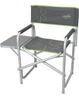 Кресло складное алюмин. Norfin Vantaa NF (с откидным столиком) NF-20205
