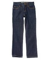 Детские джинсы для мальчика Crazy8 Rocker Jeans