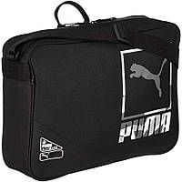 Сумка на ремне PUMA Echo Shoulder Bag