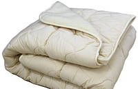 Одеяло двуспальное меховое, с плотность 200 г/м.кв, ткань микрофибра.(арт.ММ1)