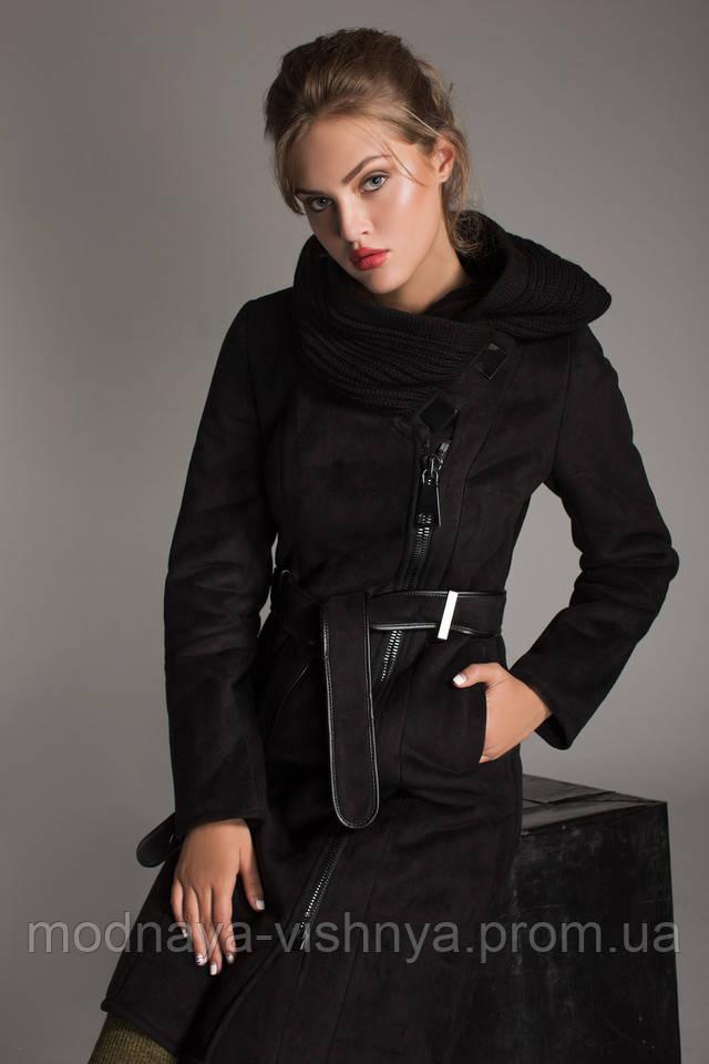 Купить стильную женскую одежда в москве