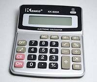 Калькулятор Kenko KK-800A