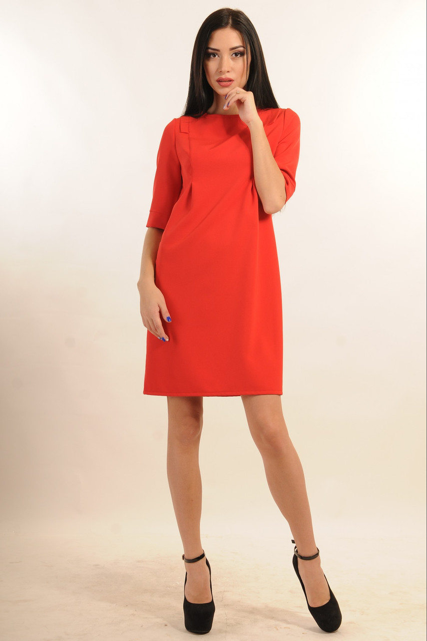Купить Стильную Женскую Одежду