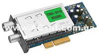 Сменный DVB-С тюнер к ресиверу IPBox 9000HD