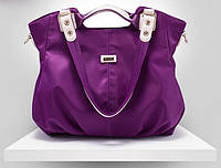 Шикарная сумка. Классическая сумка. Стильная сумка. Женская сумка. Интернет магазин. Код: КЕ15