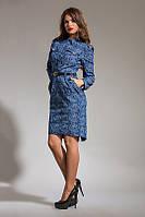 Платье нв257, фото 1