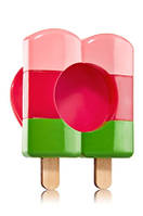 Держатель для ароматизатора + Аромат в ПОДАРОК! Bath and Body Works - Popsicle Scentportable Holder