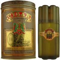 Туалетная вода для мужчин Cigar