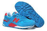 Мужские/женские кроссовки New Balance ML999 (ML999NG)