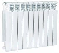 Радиатор биметаллический 500*100 RADIATORI 2000  XTREME
