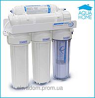 Фильтр осмос Aqualine RO-5
