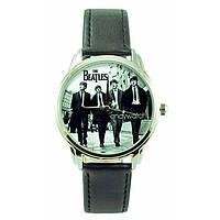 Годинник наручний AndyWatch Beatles арт. AW 004