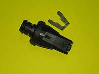 Датчик (реле) давления воды 0020059717 Vaillant atmoTEC Pro / turboTEC Pro