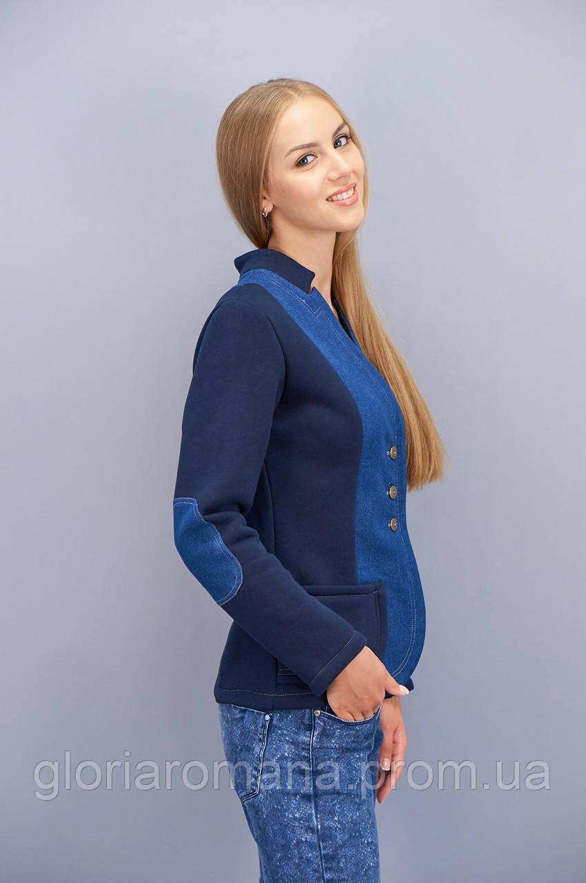 Одежда женская интернет магазин дешево доставка