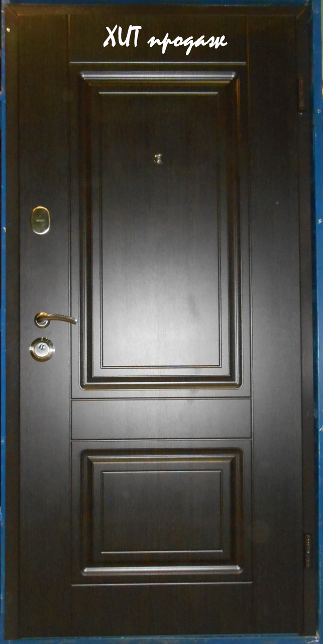 заказать металлическую дверь с установкой недорого в химках