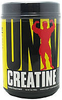 Креатин Моногидрат Universal Nutrition Creatine powder 1000 г